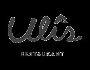 ULIS-LOGO-2-300x234
