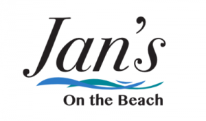 medium_567Jans_Logo_for_Website_476x278